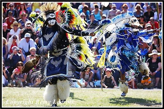 Pow-wow Danse avec la Loue,Ornans,Doubs,France