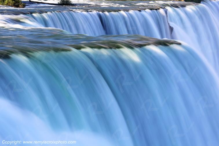 Niagara Falls,New-York,USA