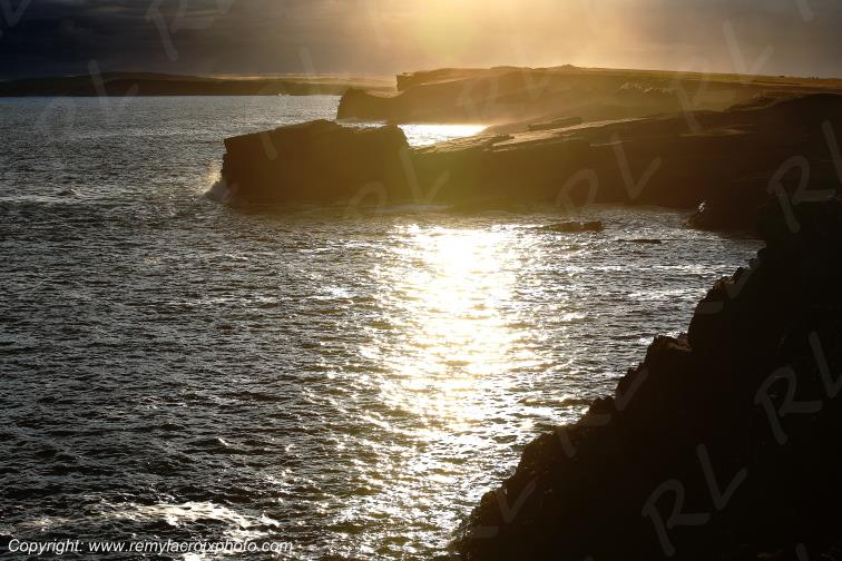 Bridges of Ross Clare Irlande Ireland www.remylacroixphoto.com